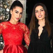 Milla Jasmine présente sa soeur en photo : les internautes sont sous le charme