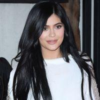 Kylie Jenner enceinte ? Les photos qui semblent le prouver