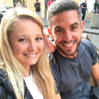 Emma (Mariés au premier regard) et Florian toujours en couple : leur nouveau projet à deux