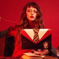 Les sacs Harry Potter ultra stylés que vous allez kiffer