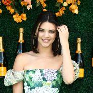 Kendall Jenner enceinte ? Sa réponse aux rumeurs