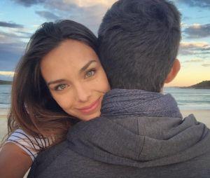 Marine Lorphelin : son fiancé Christophe poignardé par un de ses admirateurs
