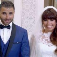 Charlène (Mariés au premier regard) et Florian : rupture surprise pour le couple