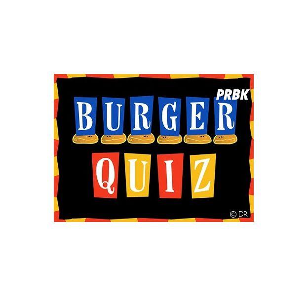 Burger Quiz : l'émission culte d'Alain Chabat bientôt de retour !