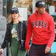 Mélanie Da Cruz et Anthony Martial : la rupture ? Elle réagit aux rumeurs de séparation !