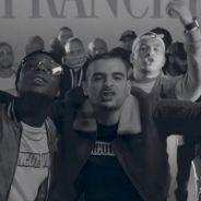"""Sofiane, Ninho et Hornet La Frappe nous souhaitent """"Longue vie"""" dans un clip percutant"""