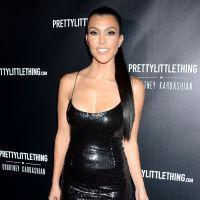 Kourtney Kardashian pose totalement nue sur Instagram et enflamme le web 🔥