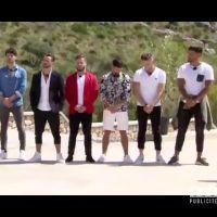 10 couples parfaits 2 : Selim et Illan au casting... découvrez les 20 candidats