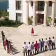10 couples parfaits 2 : découvrez les 20 candidats