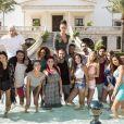 10 couples parfaits : l'émission de NT1 renouvelée pour une saison 2 !