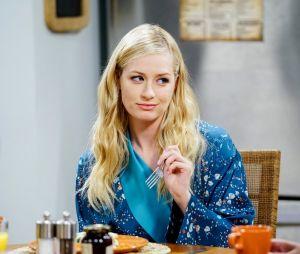 The Big Bang Theory saison 11 : découvrez la nouvelle copine de Raj