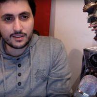 WaRTeK, Amixem... : le coup de gueule des youtubeurs suite à la nouvelle monétisation de Youtube