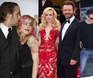 Rachel McAdams a été en couple avec Ryan Gosling et Michael Sheen avant Taylor Kitsch