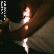 """""""The Good Side"""" : Troye Sivan dévoile une ballade romantique et nostalgique 🎵"""