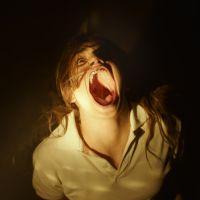 Veronica : un film inspiré d'une histoire vraie terrifiante