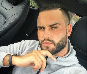 Nikola Lozina s'en prend violemment à Raphaël Pépin sur Snapchat... pour de faux ?