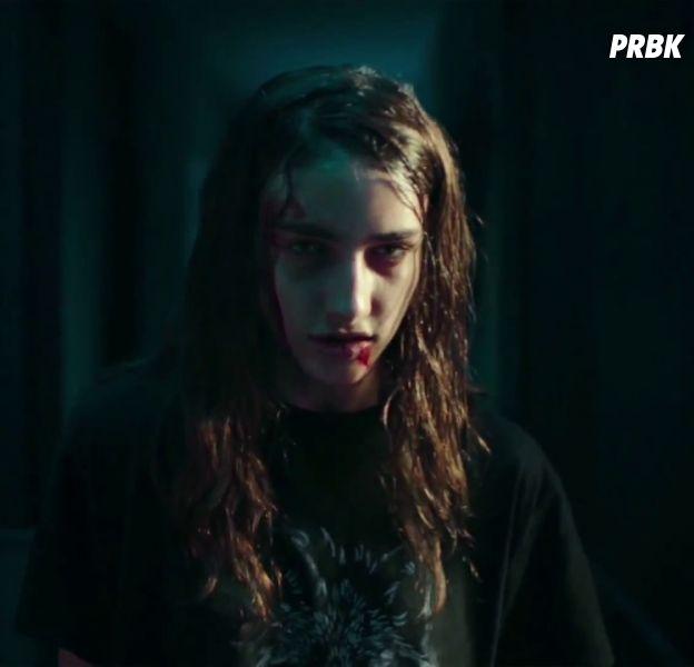 Veronica : 3 raisons de découvrir le terrifiant film d'horreur