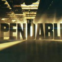 The Expendables ... Unité Spéciale ... Un trailer de 60 secondes en VO