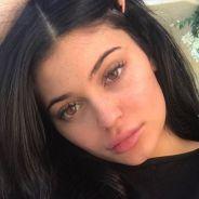 Kylie Jenner enceinte ? Avec cette vidéo, plus vraiment de doute !