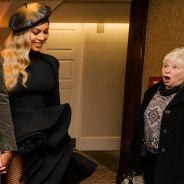 Beyoncé et Jay Z aux Grammy Awards 2018 : le photobomb parfait qui explose le web