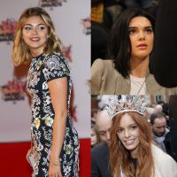 Louane, Kendall Jenner, Maeva Coucke... 11 phobies improbables de stars