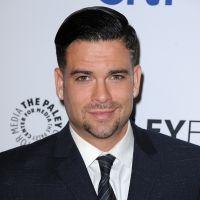 Mark Salling mort : Jane Lynch, Matthew Morrison... les acteurs de Glee lui rendent hommage
