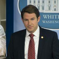 House of Cards saison 6 : on fait le point sur le casting après le renvoi de Kevin Spacey