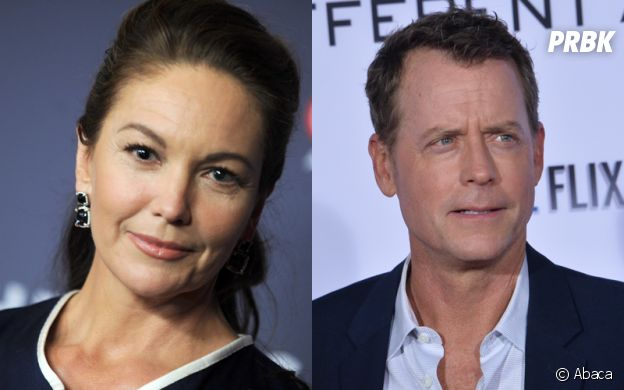 House of Cards saison 6 : Diane Lane et Greg Kinnear rejoignent la série