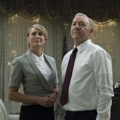 House of Cards saison 6 : on fait le point sur le casting après le renvoi de Kevin Spacey