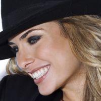 Clara Morgane aime les nuits blanches avec un extrait du futur clip vidéo du single Le Diable au Corps