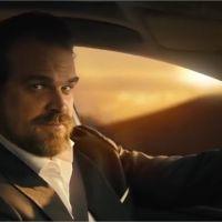 Super Bowl 2018 : les 8 meilleures publicités, entre rire et émotion