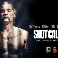 Shot Caller : la descente aux enfers de Nikolaj Coster-Waldau débarque en DVD et Blu-ray