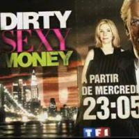 Dirty Sexy Money saison 2 ... Sur tf1 ce soir ... Mercredi 14 juillet 2010 ... Bande annonce