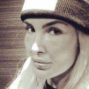 Marie Garet : petit abus de chirurgie non assumée ? Les internautes s'interrogent et la taclent