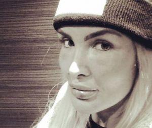Marie Garet transformée par la chirurgie esthétique ? Les internautes la critiquent, elle répond !