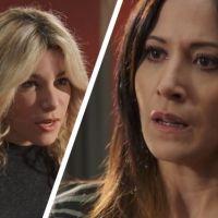 Plus belle la vie : violent clash entre Samia et Ariane qui pourrait tout changer