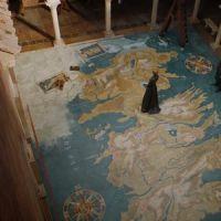 Game of Thrones saison 8 : King's Landing bientôt détruite ?