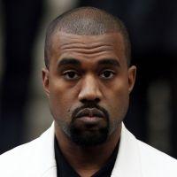 Kanye West : fini la Saint-Valentin, il supprime de nouveau son compte Instagram