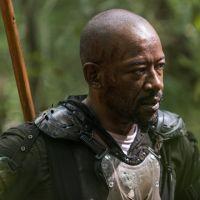The Walking Dead saison 8 : Morgan bientôt tué ? Andrew Lincoln dévoile la réponse