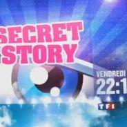 Secret Story 4 ... bande annonce vidéo du prime de ce soir ... vendredi 16 juillet 2010