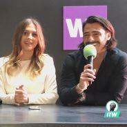 Les Marseillais Australia : Benjamin, Jérémy, Camille et Maëva se dévoilent en interview 🎤