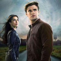 Beyond : la nouvelle série surnaturelle sans prise de tête 📺