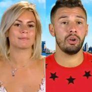Carla (Les Marseillais Australia) fait une crise de jalousie à Kevin, Paga et Cloé s'embrassent