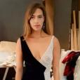 Game of Clones : un Mister France parmi les prétendants pour séduire Scarlett