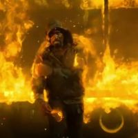 Luke Cage saison 2 : la date de sortie et un premier teaser musclé