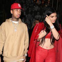 Kylie Jenner : et si Tyga était le père de Stormi ? Les photos qui affolent les fans