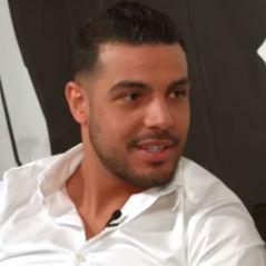 Karim (Les Princes et les Princesses de l'amour) : l'ex prétendant d'Aurélie Dotremont en couple ?