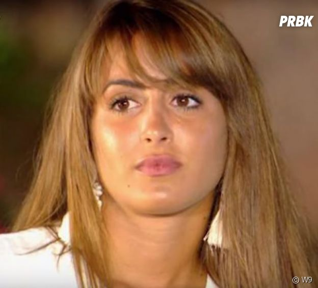 Karim (Les Princes et les Princesses de l'amour) : l'ex prétendant d'Aurélie Dotremont en couple avec Marine, l'ex prétendante de Benjamin Samat ?