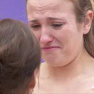 La robe de ma vie : la future mariée fond en larmes face à une lettre de sa mère décédée