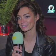 Emilie Nef Naf (Les Anges 10) fiancée à Bruno Cerella ? Elle nous répond (interview)